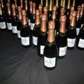 OpenSolaris champagne