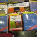 Sun books in India