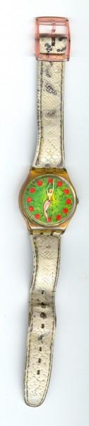 Eve Watch